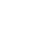 MVMNT365 FIN-white v2