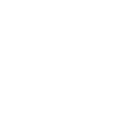 MVMNT365 FIN-white